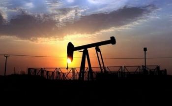 Vì sao dầu mất giá trong ngày 19/10?