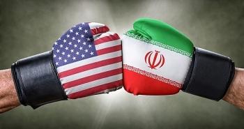 Đây là lý do Iran không bao giờ sợ Mỹ