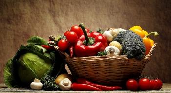 Danh sách các thực phẩm giúp sống lâu hơn