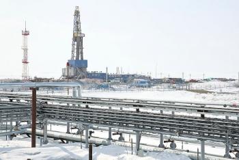 Gazprom Neft và Shell muốn mở rộng hợp tác