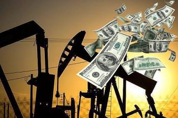 Saudi Arabia sắp thoát khủng hoảng dầu mỏ