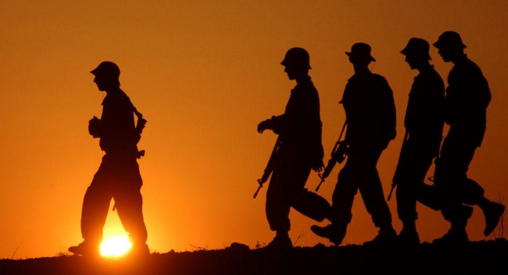 quan doi israel duoc dat trong tinh trang bao dong cao chuan bi don don tra dua cua hezbollah