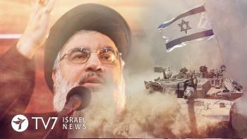 israel mo rong cuoc chien chong iran
