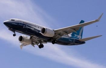 Kết luận khủng khiếp về lỗi của dòng máy bay Boeing 737 MAX