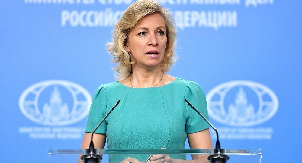 Nga phản ứng trước việc Libya nối lại hoạt động dầu mỏ