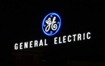 General Electric nói lời tạm biệt điện than