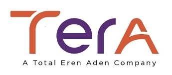 Total Eren, Eren Industries và Aden thành lập liên doanh về năng lượng tái tạo ở Trung Quốc