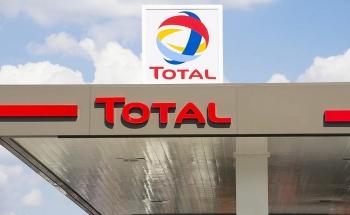 Total đặt mục tiêu lọt top 5 nhà sản xuất năng lượng tái tạo hàng đầu thế giới