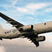 Mỹ thử phản ứng hệ thống radar của căn cứ Nga ở Syria?