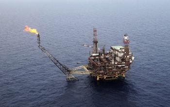 """Bờ Biển Ngà công bố """"khám phá lớn"""" về dầu khí"""