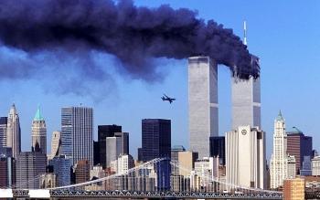 Tổng thống Biden ra lệnh giải mật các tài liệu về vụ khủng bố 11/9/2001
