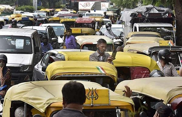 Ấn Độ chi 3,5 tỷ USD để thúc đẩy phát triển ô tô