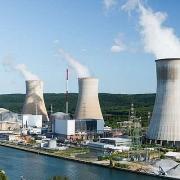 Năng lượng hạt nhân: IAEA lần đầu tiên tăng dự báo kể từ sau thảm họa Fukushima