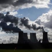 IMF: Cần tăng giá nhiên liệu để giảm ô nhiễm, tăng ngân sách