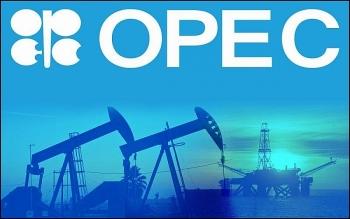 OPEC vẫn tin tưởng vào tương lai của dầu mỏ