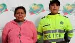 Colombia: Bắt người mẹ nhẫn tâm bán trinh 12 đứa con gái của mình