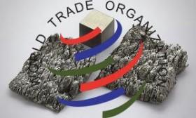 WTO phán quyết Trung Quốc sai trong xuất khẩu đất hiếm