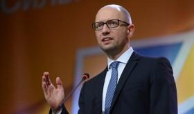 """Ukraina muốn xóa """"dấu vết Nga""""?"""
