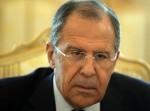 Nga thề không thể để mất Ukraina