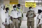 Nigeria đã kiểm soát thành công dịch Ebola như thế nào?