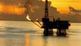 Trung Quốc đòi 'cấp phép' thăm dò dầu khí ở Biển Đông