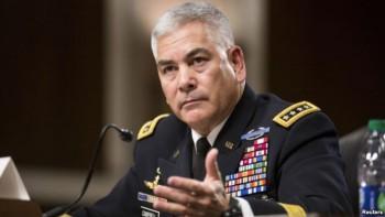 THẾ GIỚI 24H: Nga tố Mỹ không đánh IS