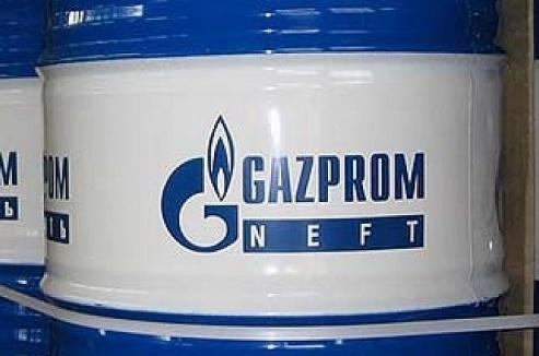 gazprom neft tang dau tu tham do dau khi