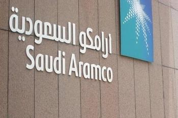 """Saudi Aramco đã """"hoàn toàn sẵn sàng"""" cho IPO"""