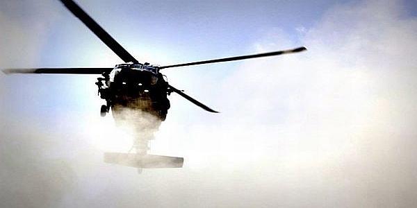 lai roi may bay truc thang o afghanistan 25 nguoi thiet mang