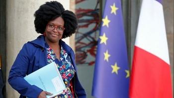 Pháp cảnh báo sẽ trả đũa các lệnh trừng phạt của Mỹ