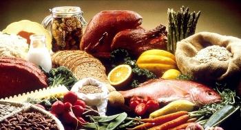 Những thực phẩm khi kết hợp có nguy cơ gây hại cho sức khỏe