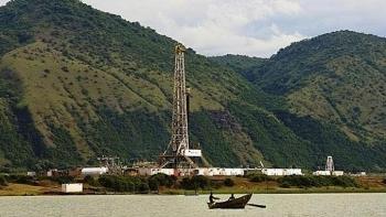 Oxfam cảnh báo Uganda có thể mất 287 triệu USD trong dự án của Total