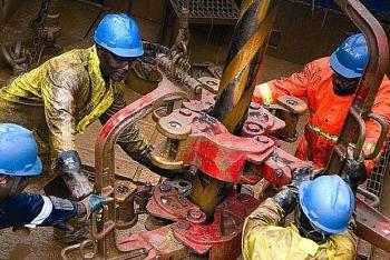 Cameroon: Khi ngân sách nhà nước phụ thuộc quá nhiều vào dầu mỏ