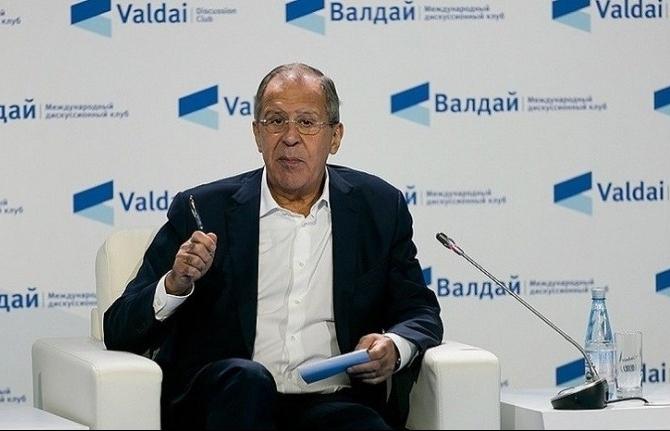 Nga cảnh báo cắt đứt liên lạc với EU