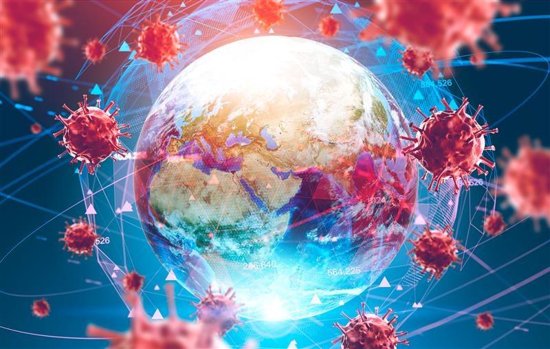 Virus Corona còn che giấu những sự thật nào?