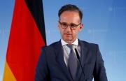 Đức đảm bảo Nord Stream 2 sẽ được hoàn thành bất chấp vụ Navalny