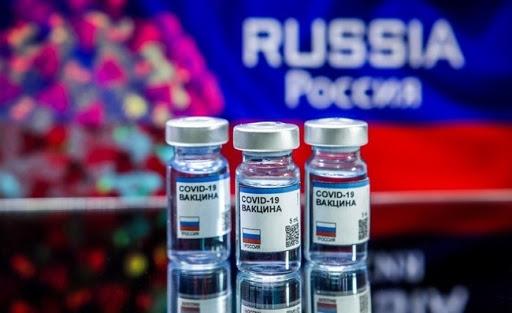 Vắc-xin Covid-19 của Nga sẽ có mặt trên thị trường vào tháng 12/2020