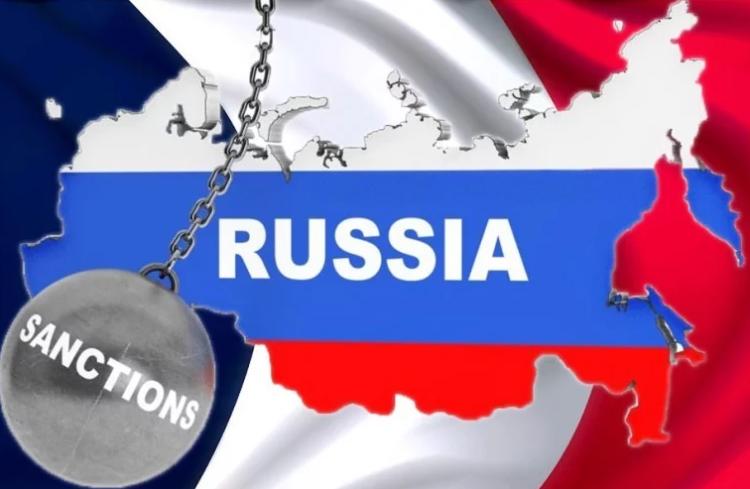 Mỹ nói không còn biết trừng phạt gì với Nga