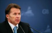 Cựu chủ tịch Rosneft kiện ngân hàng Rothschild