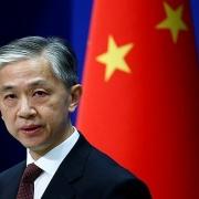 Trung Quốc bình luận về việc Mỹ buộc các nước vừa và nhỏ phải chọn phe