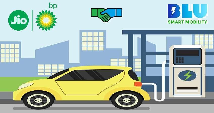 BP lần đầu đầu tư trực tiếp 13 triệu USD vào Ấn Độ