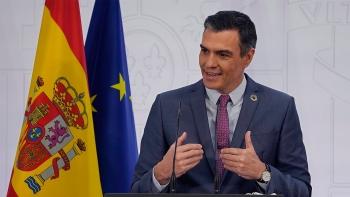 Tây Ban Nha đề xuất EU lối thoát cho giá năng lượng tăng cao