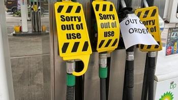 Ai phải chịu trách nhiệm về khủng hoảng năng lượng đang diễn ra khắp nơi?
