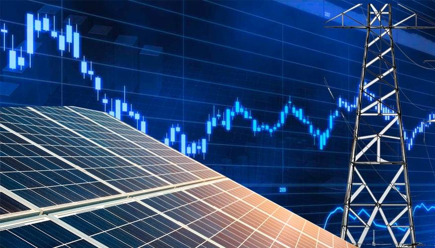 ENI báo cáo chi tiết về diễn biến thị trường năng lượng năm 2020