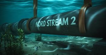 Sự ổn định năng lượng của châu Âu trong mùa đông này sẽ phụ thuộc nhiều vào Nord Stream 2