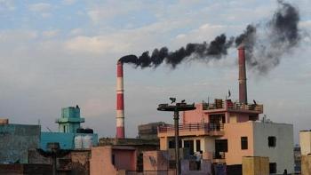 New Delhi cảnh báo khủng hoảng điện sắp xảy ra