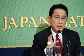 Tokyo yêu cầu các tập đoàn dầu mỏ Nhật Bản tăng sản lượng