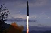 Bí mật vũ khí nguyên tử mà Trung Quốc vừa thử nghiệm từ không gian