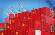 Kinh tế Trung Quốc giảm tốc, thế giới lo thiếu hàng