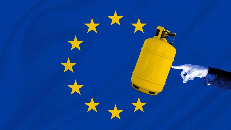 Đa số các quốc gia EU muốn khí đốt và hạt nhân được ưu tiên tài chính